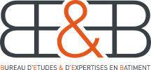 BEEB – Bureau d'études et d'expertises en bâtiment à Mulhouse (Haut-Rhin)